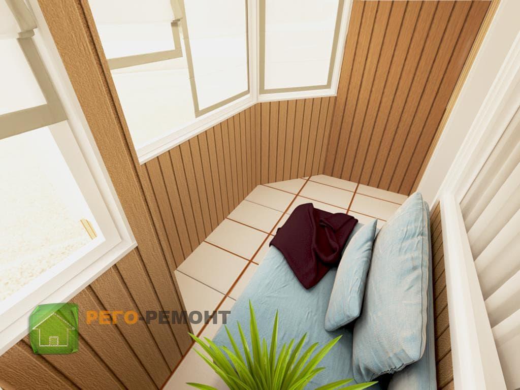 Дизайн интерьера и ремонт квартир под ключ Москва и