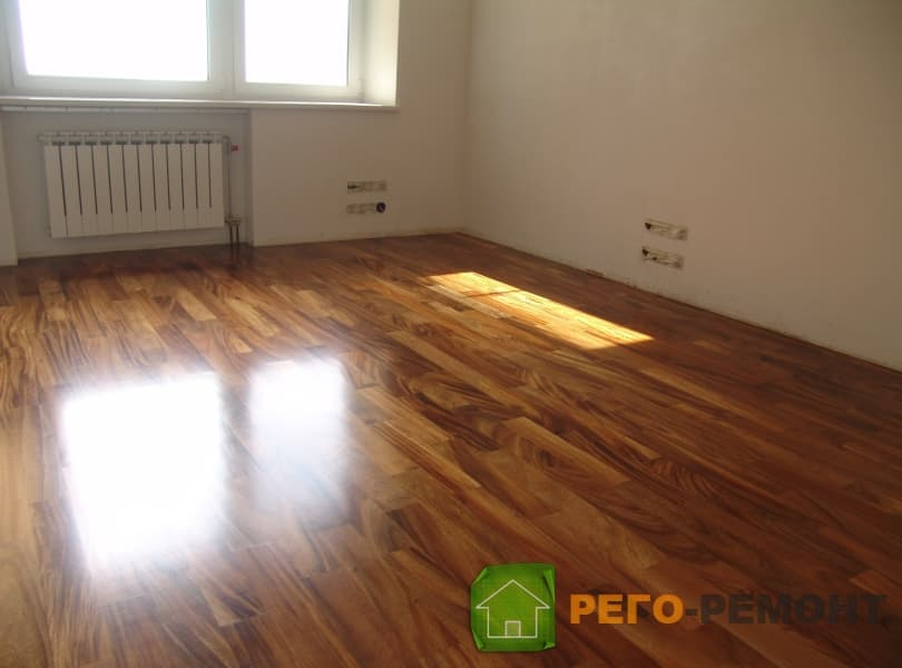 Ремонт квартир, комнат, ванная под ключ, Москва
