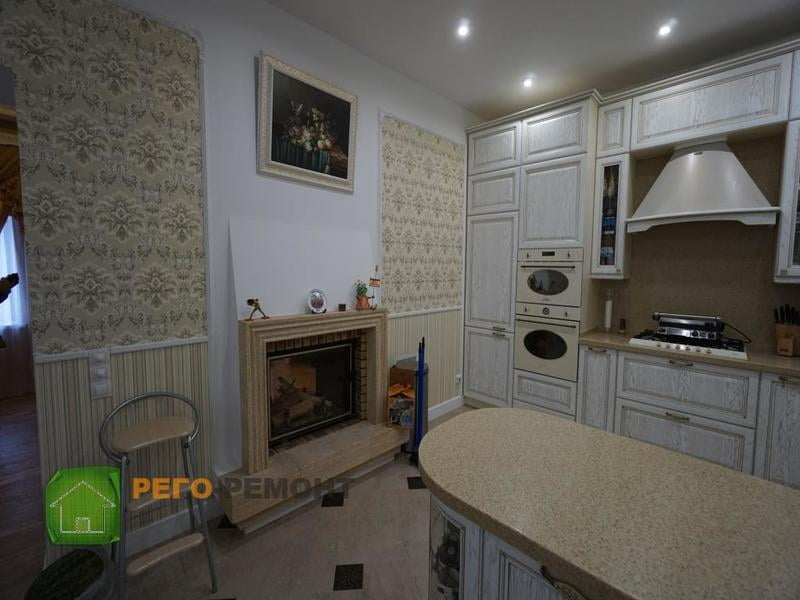 Ремонт квартиры в Обнинске : цены с материалами