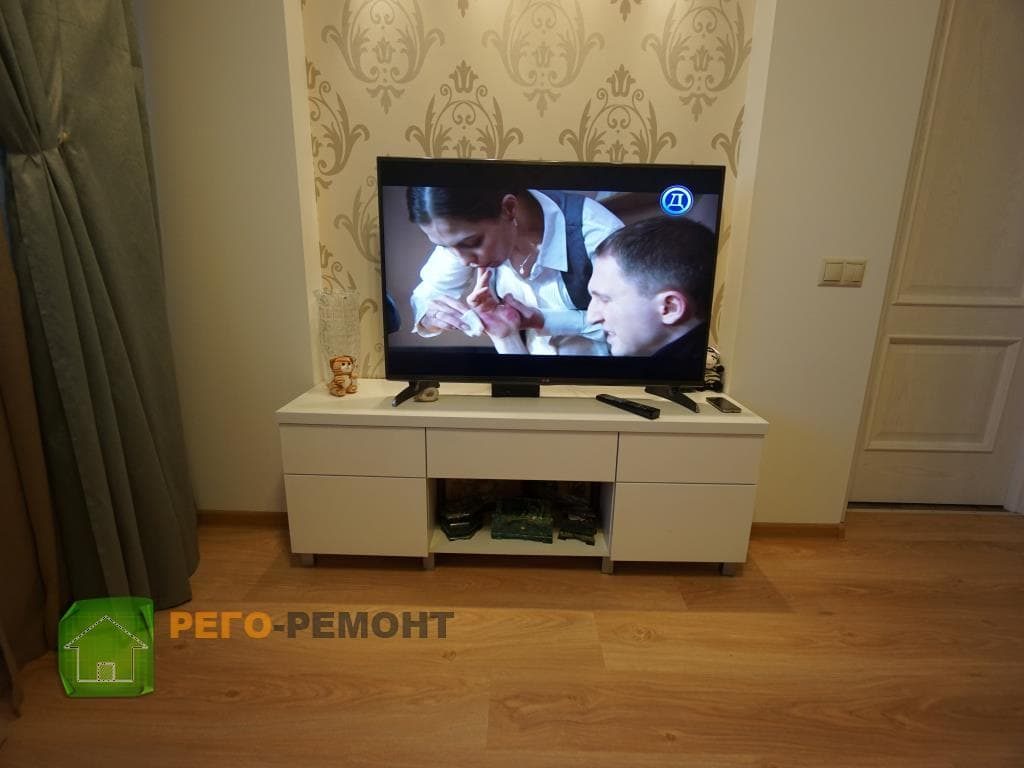 мебель для гостиной от производителя рего ремонт москва ремонт
