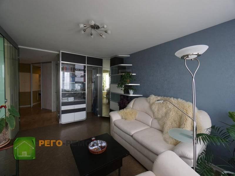 Частные заказы на ремонт квартир без посредников - Биржа